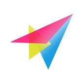 neuland Academy icon