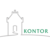 Kontor m-learning icon