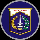 UPPRD Pulau Seribu icon