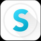 Shop.com Mobile icon