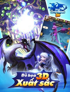 Bí Kíp Rồng apk screenshot