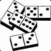도미노 게임 on pc