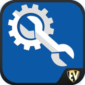 Mechanical Engineering Dictionary icon