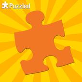 Puzzled! icon