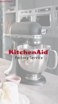 KitchenAid Service for Android - APK Download