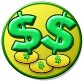 Rich Business Game icon