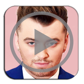 Sam Smith - Popular Too Good At Goodbyes Song icon