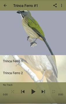 Trinca Ferro apk screenshot