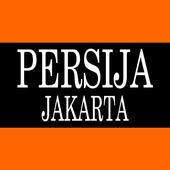 Macan Kemayoran Wallpaper For Android Apk Download