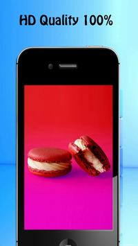Macaron Wallpapers apk screenshot