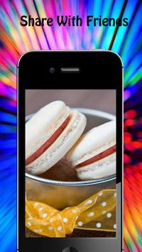 Macaron Wallpapers screenshot 3