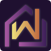 Wise Residence icon