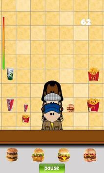 Macbouf apk screenshot