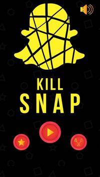 Snap Kill apk screenshot