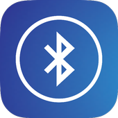 BLE Scanner icon