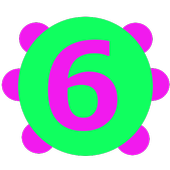 INNER6 (Unreleased) icon