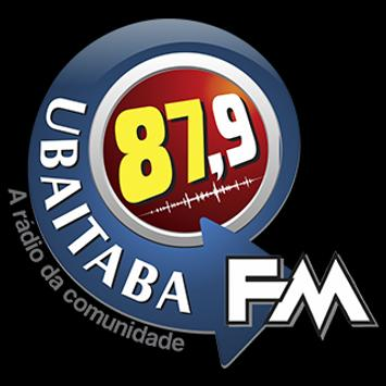 Ubaitaba FM poster