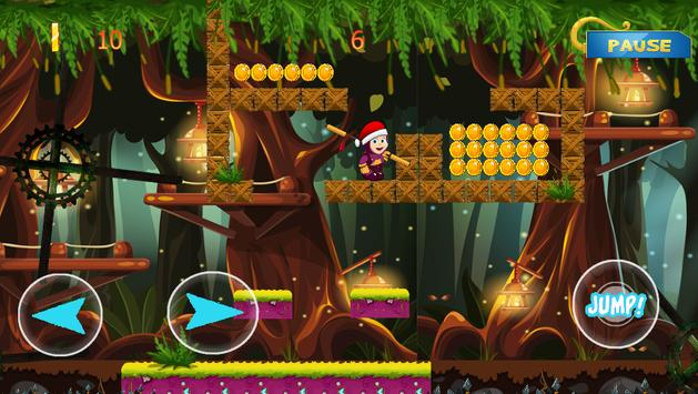 Super Masha 2 ★★★★★ apk screenshot