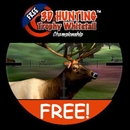 3D Hunting ™: Trophy Whitetail APK