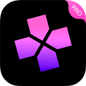 New DamonPs2 Pro Emulator 2018 for Android - APK Download