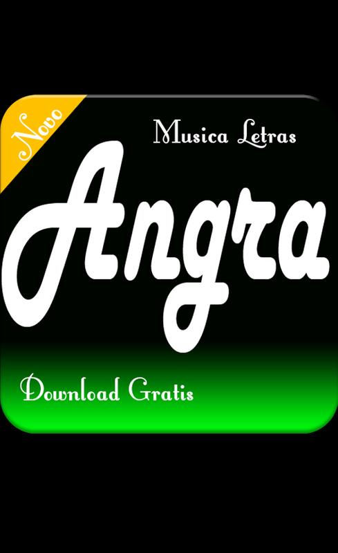 Angra | music fanart | fanart. Tv.