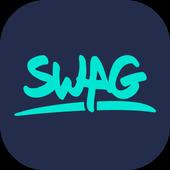 Swag icon