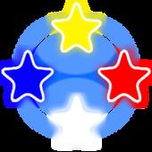 Spike Sphere (Unreleased) icon