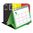 Belgian Holidays Calendar APK Android