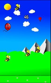Balloony Boy screenshot 1
