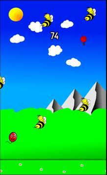Balloony Boy screenshot 2