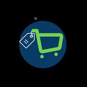 Price Check Swaziland icon