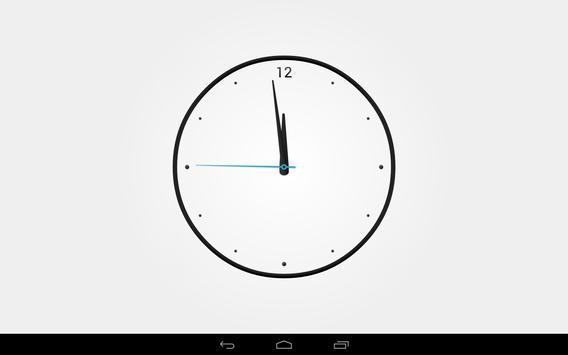 Alarm Clock screenshot 10