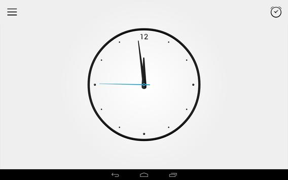 Alarm Clock screenshot 18