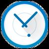 Next Alarm Clock simgesi