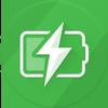 Next Battery - Batterie icône