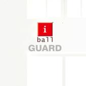 iBall Guard PTCAM V2 icon