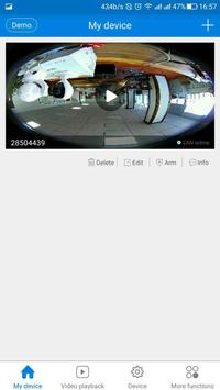 KPHD screenshot 2