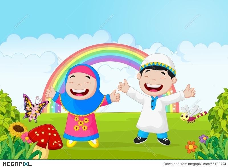 Muslim Moral Stories for Android - APK Download