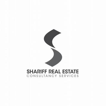 Shariff Real Estate poster