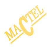 GpsMactel icon
