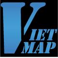 VIETMAP X10 Q2.2017