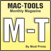 MAC-Tools icon