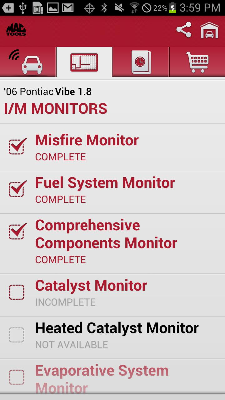 Mac Tools - TaskMobile for Android - APK Download