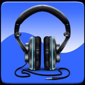 Barry White Songs & Lyrics icon
