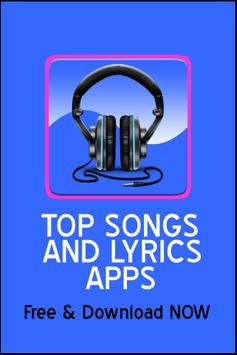 Selena Gomez - Lyrics Music apk screenshot
