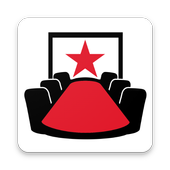 MTech Room Reserve icon