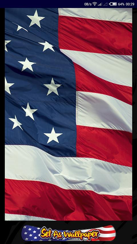 Usa Wallpapers Hd For Android Apk Download