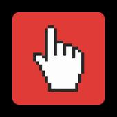 Clicker Clicker icon