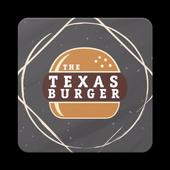 Texas Burger icon