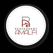 Restaurant Amalfi icon